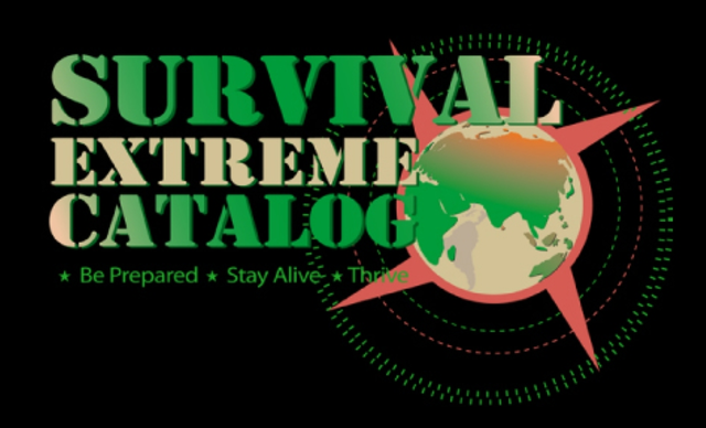 Survival Extreme Catalog