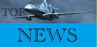 News TOP