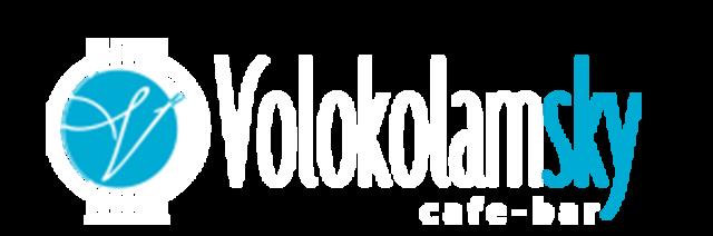 Volokolamsky
